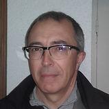 Adolphe (2).jpg