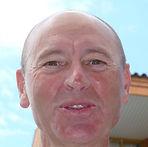 Marc Molinier.JPG