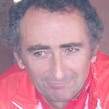 Claude Mounaix.jpg