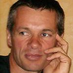 Philippe Cachen.JPG