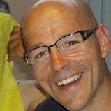 Jean paul Datas.JPG