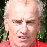 Gérard_Dufau.JPG