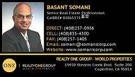 basantbiscard-2.jpg