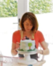 Honeywell Cakes.jpg