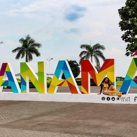 6 INCREDIBLE THINGS TO DO IN PANAMA CITY