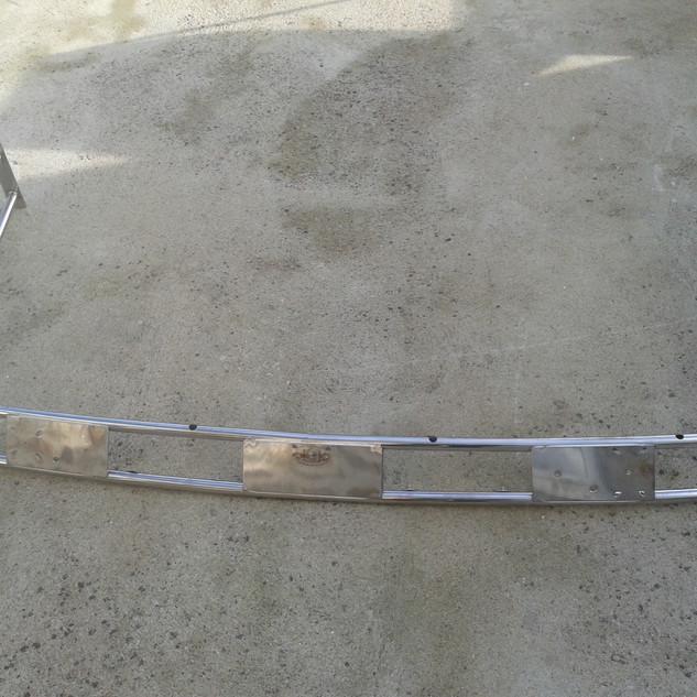 Modif Roll bar pour bateau plaisance.jpg