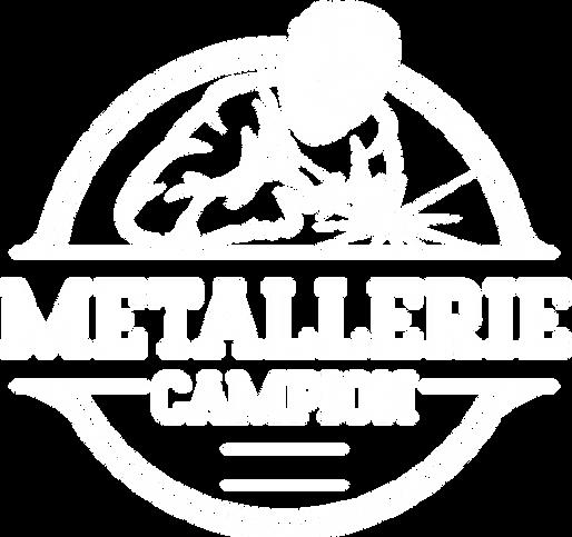 metallerie campion blanc.png