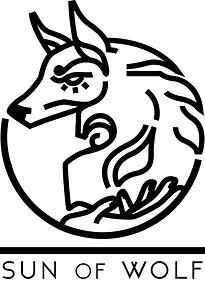 Sun_of_Wolf_Logo_edited_font%20change_ed