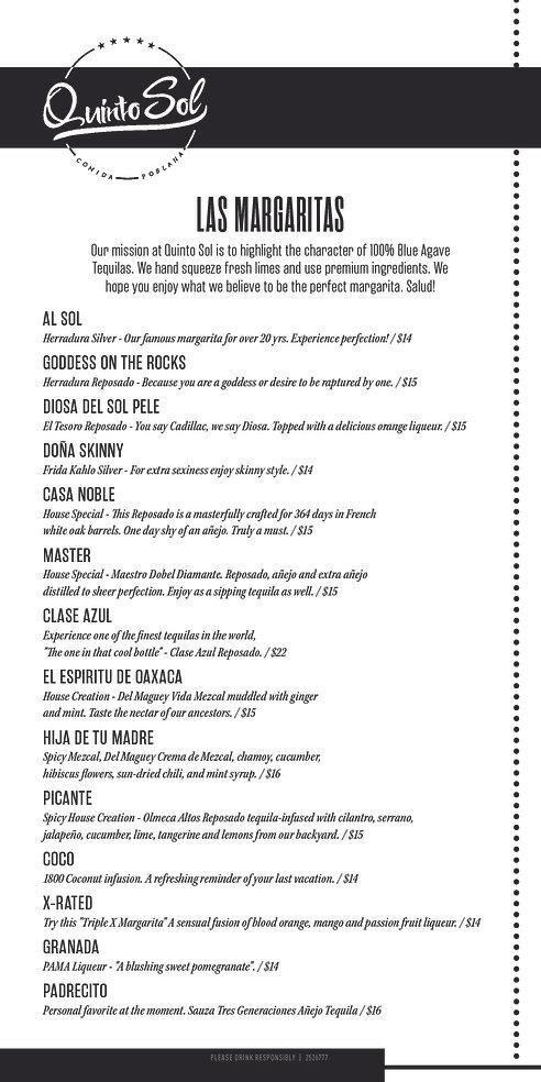 bar menu quinto 2020.jpg