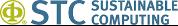 IEEE STC SC.png