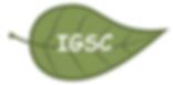 IGSC Leaf as png.png