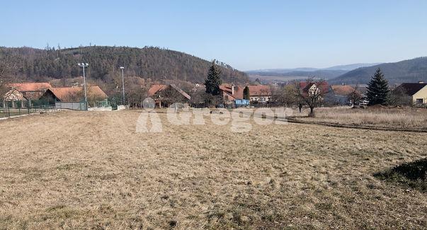 Stavební pozemek Všechovice (6 of 6).jpg