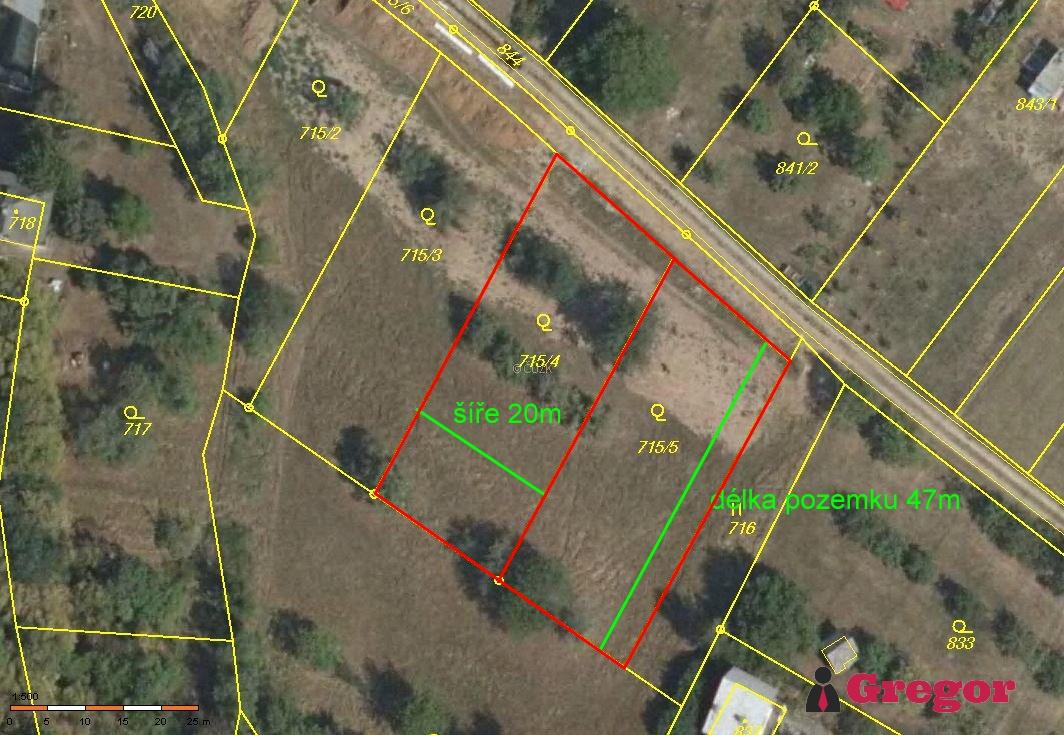 Kat.mapa 4+5.jpg 01