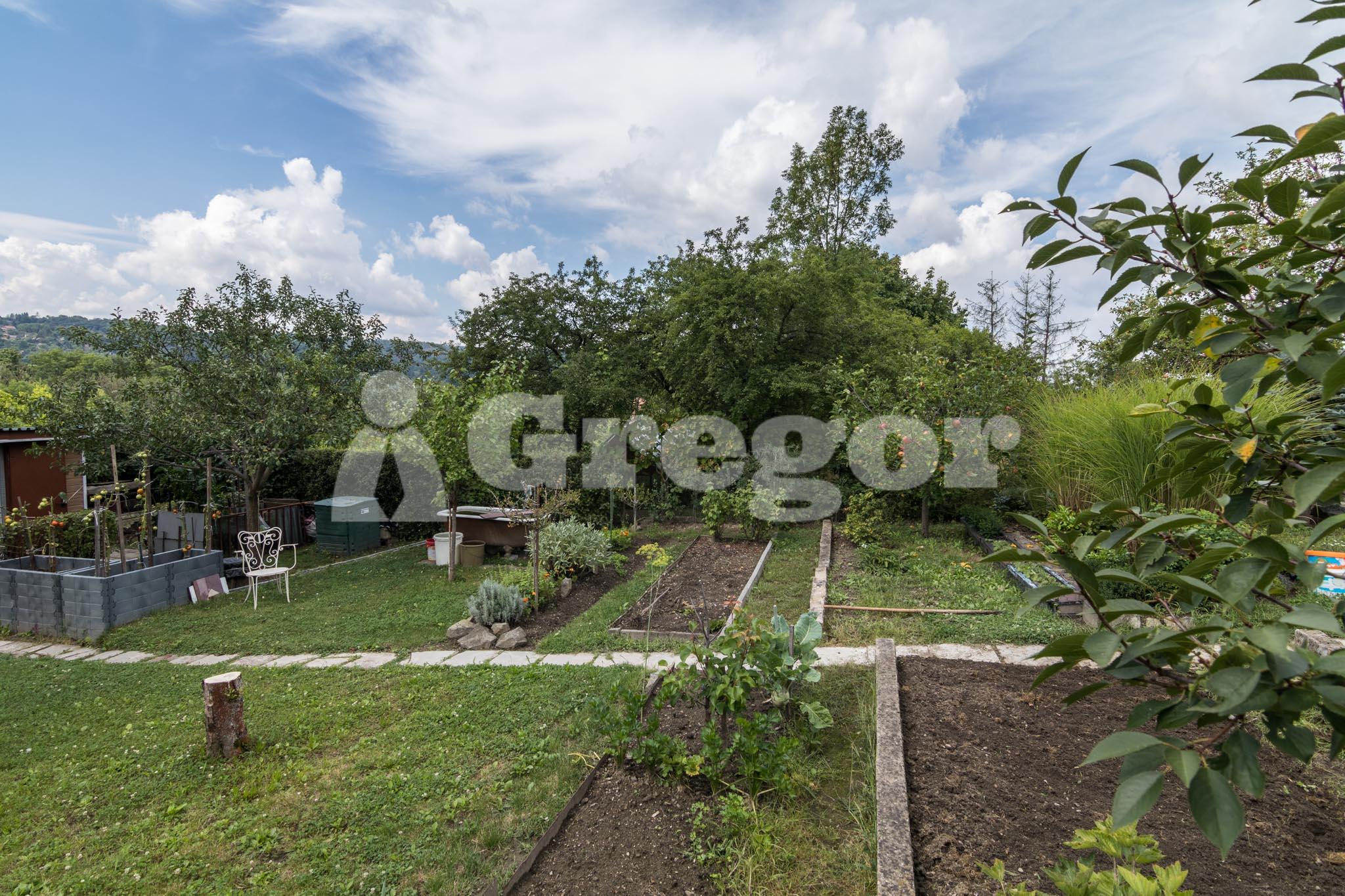 Zahrada Přístavní_Brno-7