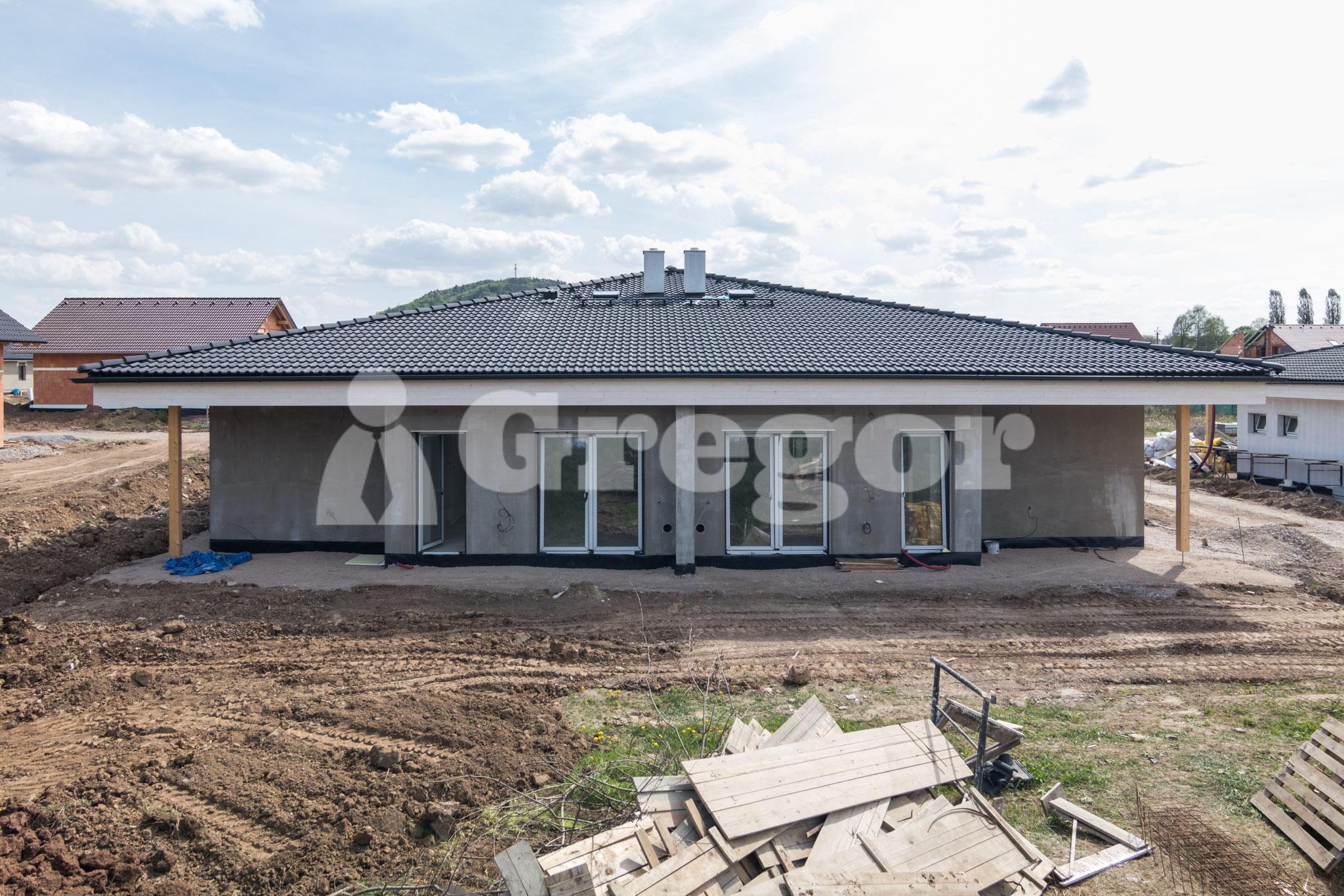 Bytovky Drásov_24.4.2018 (8 of 12)