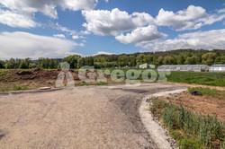 Komerční pozemky Drásov-9