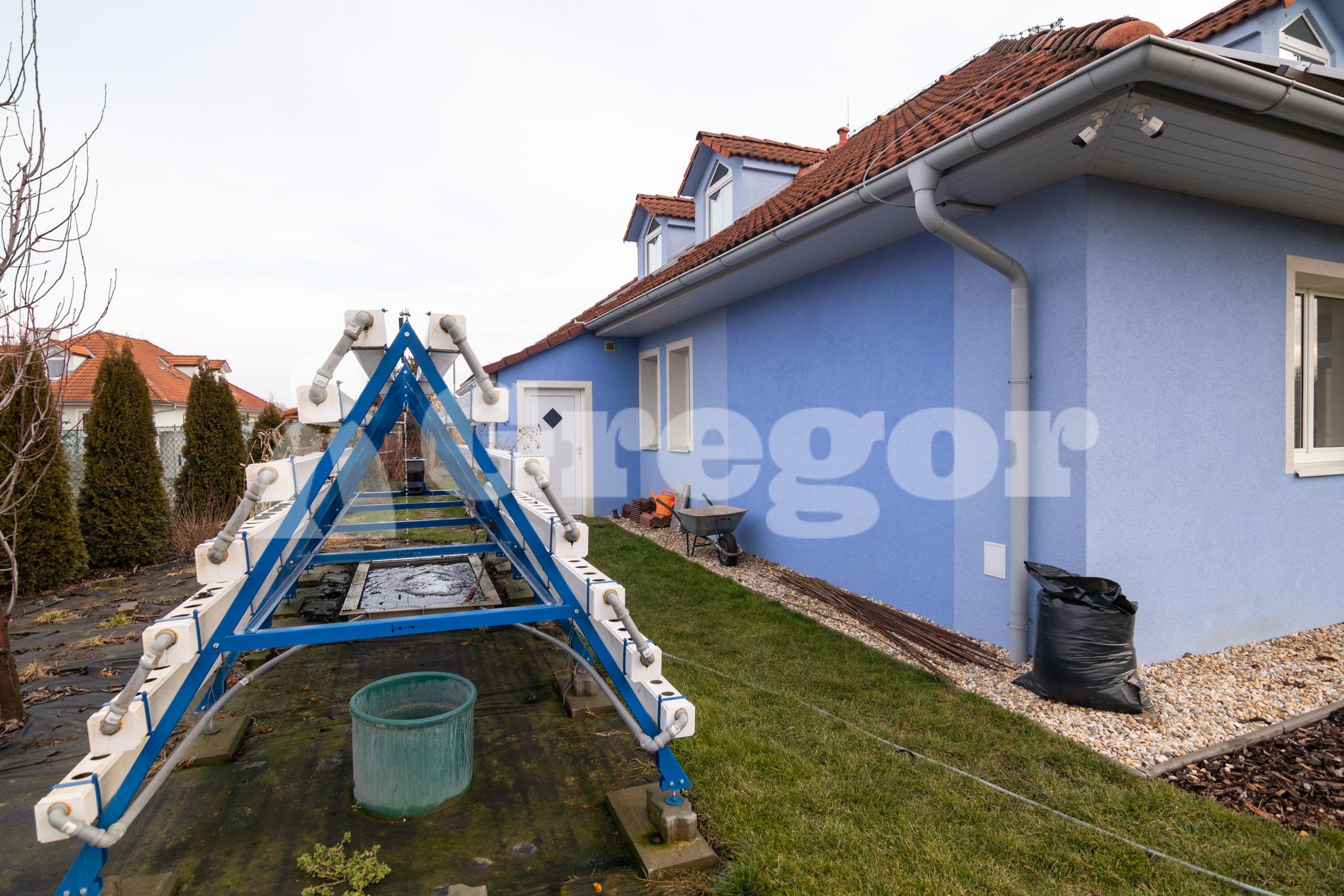 RD Sokolnice_RG-43