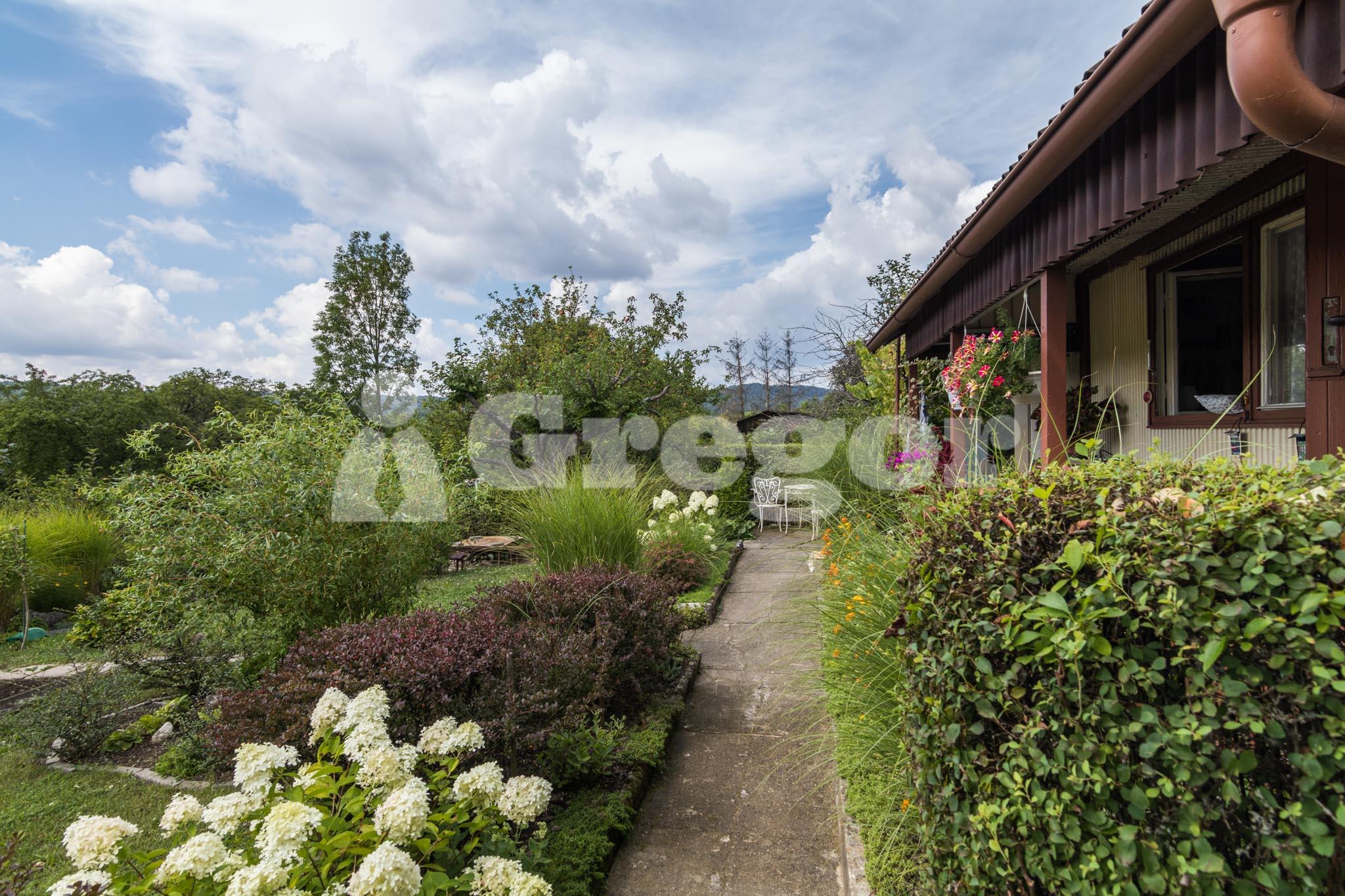Zahrada Přístavní_Brno-15