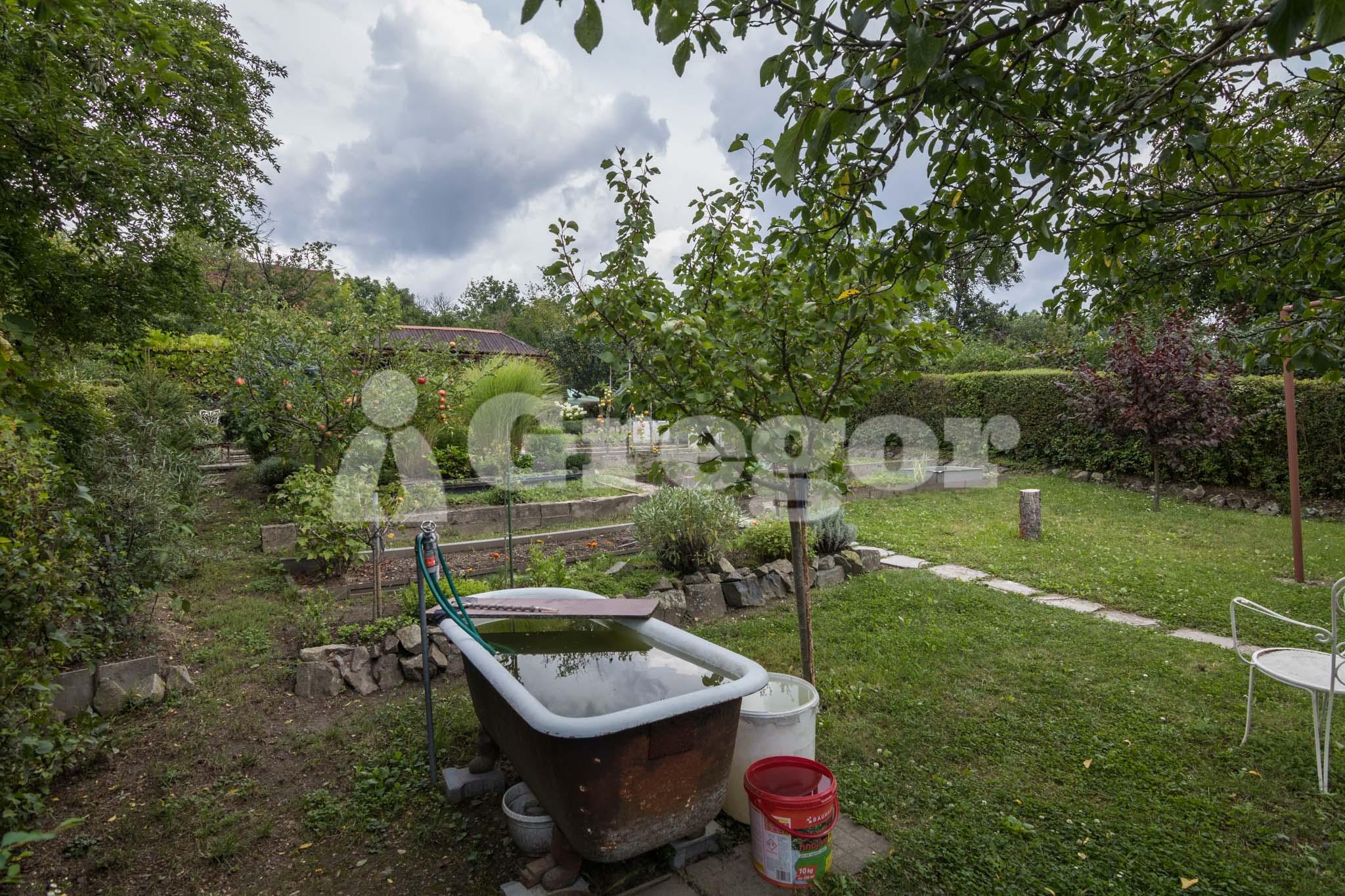 Zahrada Přístavní_Brno-9