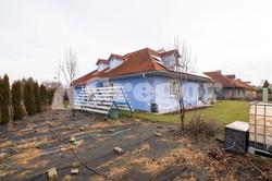 RD Sokolnice_RG-42