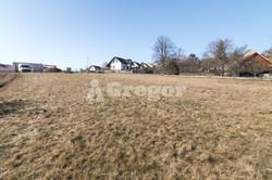 Stavební pozemek Všechovice (3 of 6)