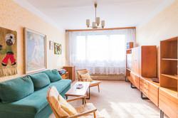 Prodej bytu 3+1 Brno Lesná