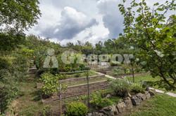 Zahrada Přístavní_Brno-10