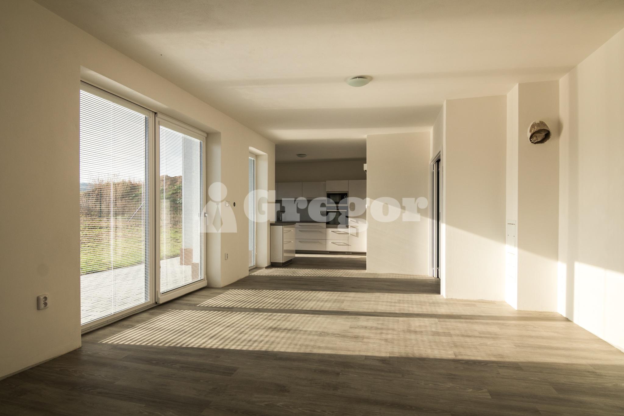 RD Všechovice dům na prodej