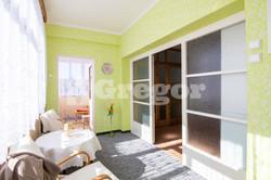 Rodinný dům Šardice-7