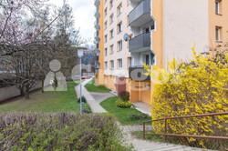Byt Libušino údolí Brno-17