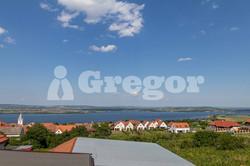 RD Pavlov Reality Gregor-51