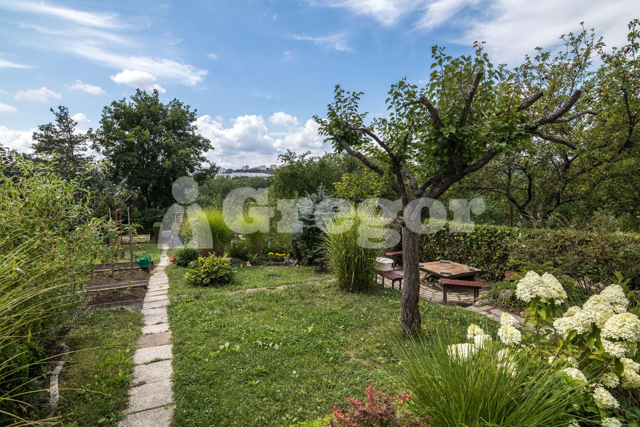 Zahrada Přístavní_Brno-2