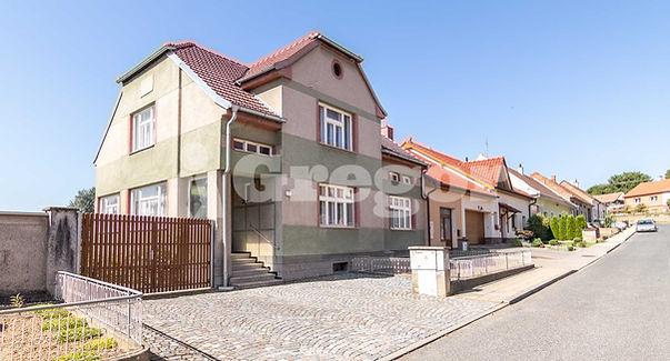 Rodinný dům Šardice-55.jpg