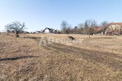 Stavební pozemek Všechovice (4 of 6)