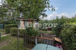 Zahrada Přístavní_Brno-8