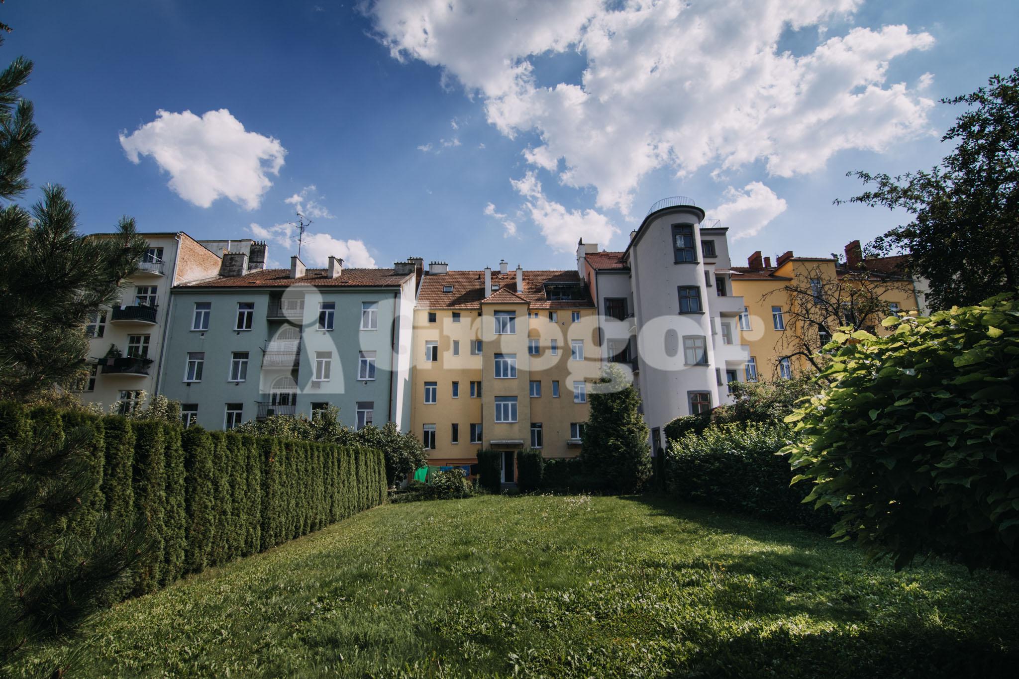 2+kk Husitská_Brno (16 of 17)