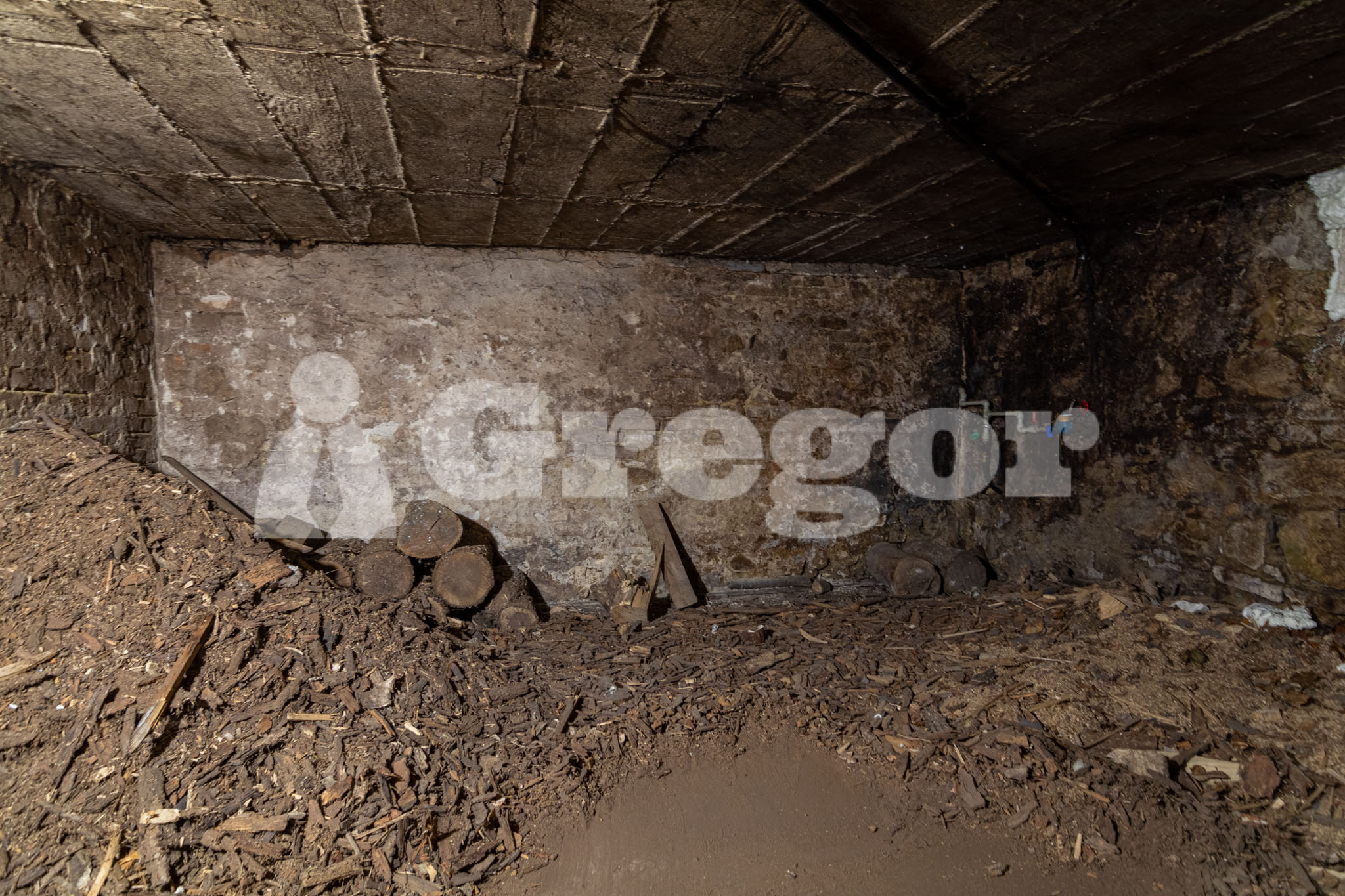 RD Mikulov Reality Gregor-16