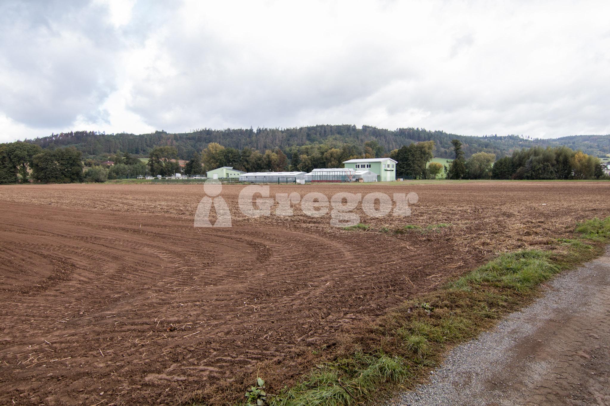 Komerční pozemek Drásov (4 of 11)
