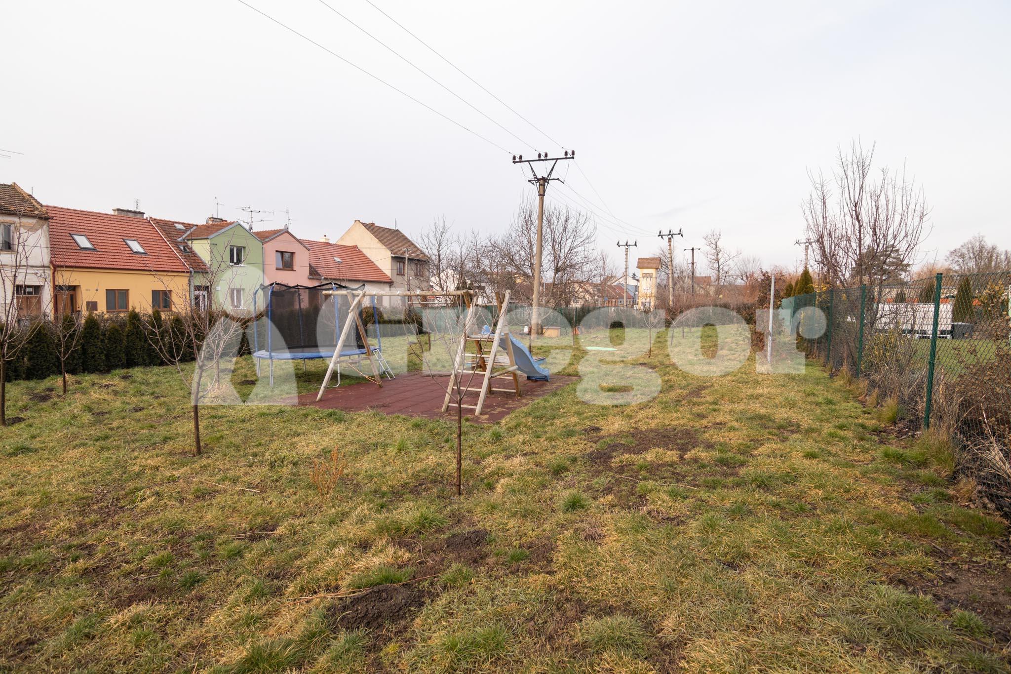 RD Sokolnice_RG-37