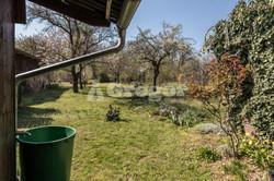 Zahrada na Jurance (4 of 23)