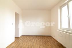 Rům Drásov_Reality Gregor-2
