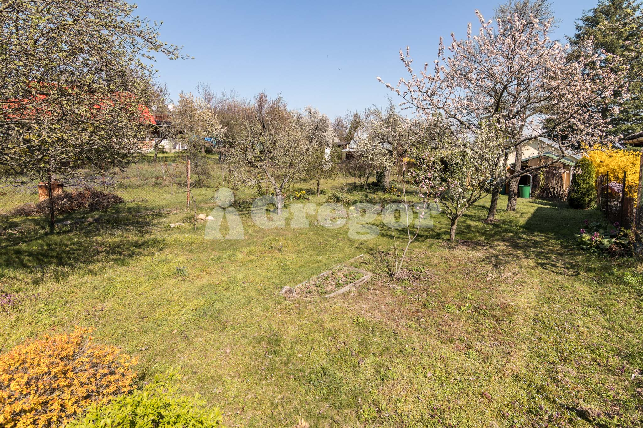 Zahrada na Jurance (12 of 23)