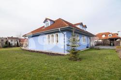 RD Sokolnice_RG-30