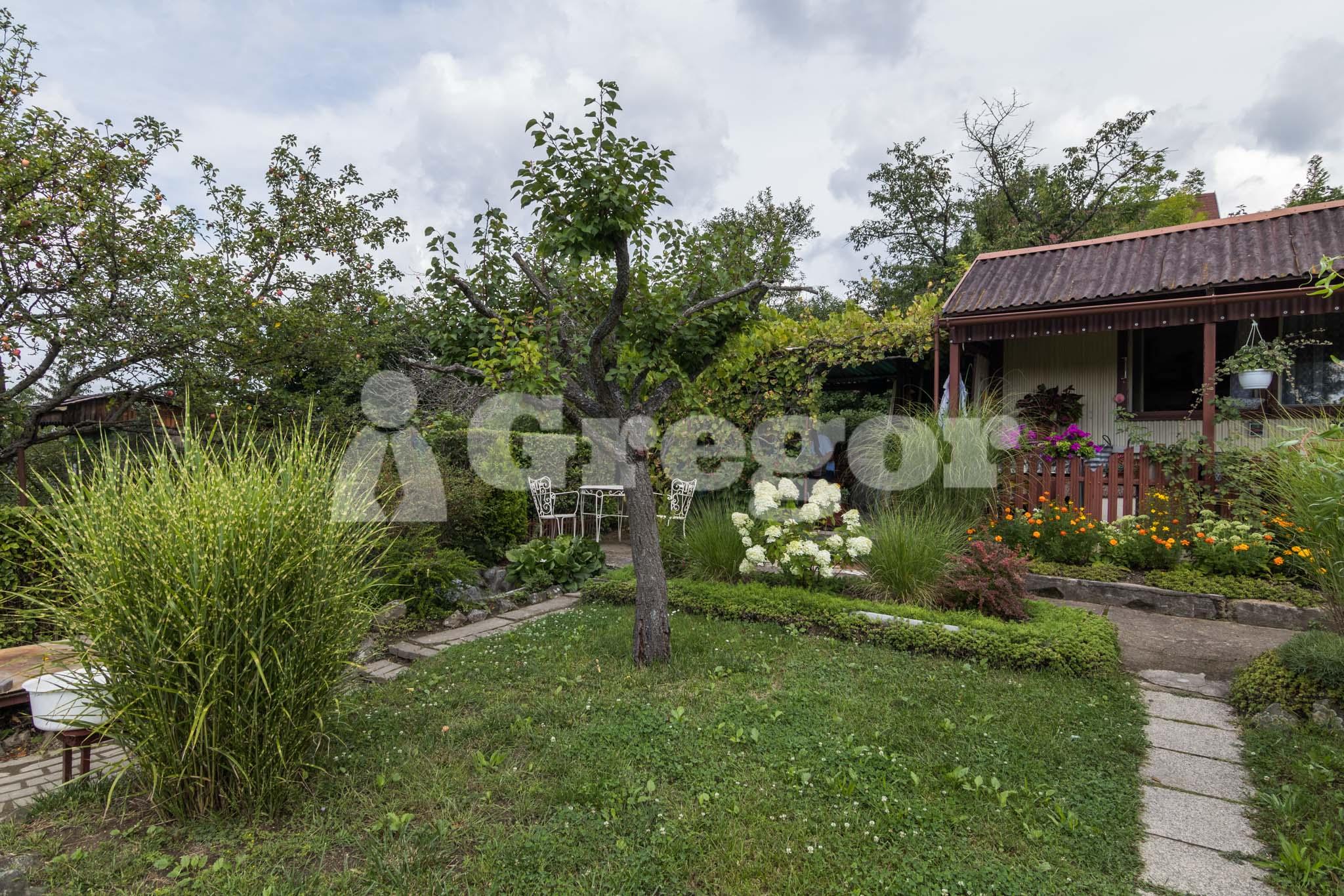 Zahrada Přístavní_Brno-13