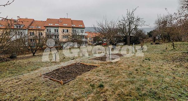 Zahrada Medlánky_BEZ loga +-8.jpg