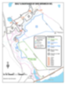 BMI-Revised-Trail-map-May-2018.jpg
