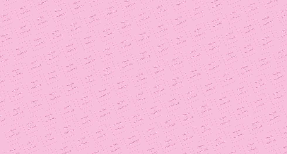 houseofsuppliez-patterns.jpg