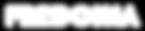 Fredonia_Logo_Son_190318%25202_edited_ed