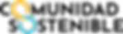 logo color negro.png