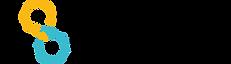 logo color negro.png